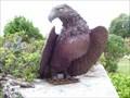 Image for L'aigle de Cap-à-l'Aigle