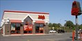 Image for Arby's - 103 Elm Street - Enfield - CT