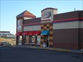 Image for A&W - Powers Blvd - Colorado Springs, Colorado