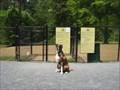 Image for Lake Court Dog Park