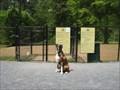 Image for Lake Court Dog Park