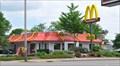 Image for McDonalds Prairie du Chien
