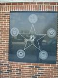 Image for Bordentown POW/MIA Memorial