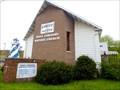 Image for West Corners Baptist - Endicott, NY