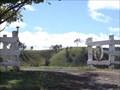 "Image for ""Confluence S32º E152º"", Mograni, NSW, Australia"