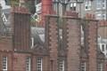 Image for Argyll Mansions, Argyll Street, Oban, Argyll & Bute, Scotland.