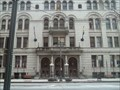 Image for County Courthouse (City Hall Historic District) - Rochester, NY