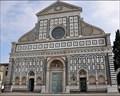 Image for Santa Maria Novella Church - Florence, Italy