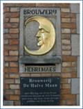 "Image for Brewpub""de halve maan-Henri Maes"""