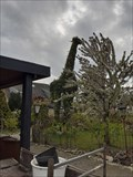 Image for Giraffe - Bunnik, the Netherlands