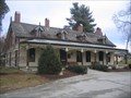 Image for Mesier Homestead - Wappingers Falls, NY