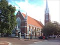 Image for St Mary's - Leederville, Western Australia