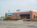 Image for Domino's - US Highway 36 - Avon - Indiana