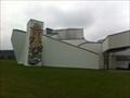 Image for Vitra Design Museum - Weil am Rhein, BW, Germany