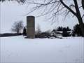 Image for Windham Rd 2 - Burford, ON