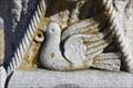 Image for Johnie Anderson - Farmersville I.O.O.F. Cemetery - Farmersville, TX, USA
