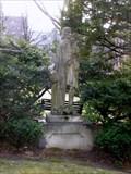 Image for Christopher Columbus - Boston, MA