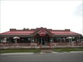 Image for Dairy Queen - Dunmore Road - Medicine Hat, Alberta