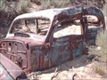 Image for Kiz Dead car