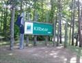 Image for Killbear Provincial Park, Ontario, Canada