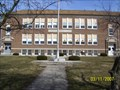 "Image for ""Buckeye Valley N Elementary"" Radnor, Ohio"