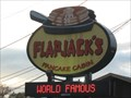Image for Flapjack's Pancake Cabin - Pigeon Forge, TN