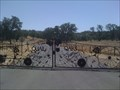 Image for Quail Oaks Gate in Prather, CA