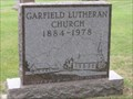 Image for Garfield Lutheran Church