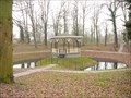Image for De Schans, Zaltbommel - The Netherlands