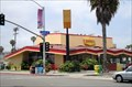 Image for Denny's - Mission Blvd -  San Diego, CA