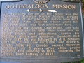 Image for OOTHCALOGA MISSION-GHM 064-28