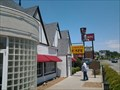 Image for Harland Sanders Cafe and Museum - Corbin, KY
