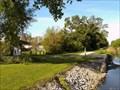 Image for Illinois & Michigan Canal Trail; Brandon Road Access - Rockdale, IL