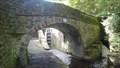 Image for Huddersfield Narrow Canal Bridge 48 – Slaithwaite, UK