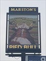 Image for The Pied Bull - Shepshed, Leicestershire