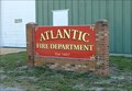 Image for Atlantic Fire Department