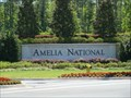 Image for Amelia National Golf and Country Club - Fernandina, Florida