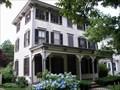 Image for The Restored Victorian - Haddonfield, NJ