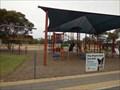 Image for RSL Playground, Karoonda, SA, Australia