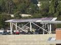 Image for Kaiser Santa Clara Helipad - Santa Clara, CA