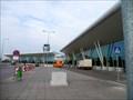 Image for Sofia Airport - Sofia, Bulgaria