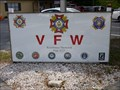 Image for V.F.W. Post #4225 - Kissimmee - Fl.