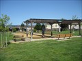 Image for Skypark Bocce Court - Scotts Valley, CA