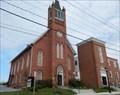 Image for St. John United Methodist Church - Hampstead MD