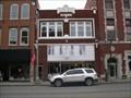 Image for Sapulpa Downtown Historic District - 120 E. Dewey Ave. - Sapulpa, OK