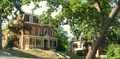 Image for North Hill Historic District - New Castle, Pennsylvania
