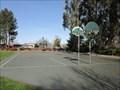 Image for San Tomas Park Basketball Court - San Jose, CA