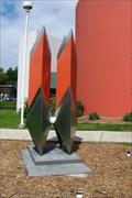 Image for Tandem Totem - Lakeland, FL