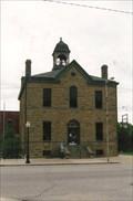 Image for Pawhuska City Hall - Pawhuska, OK