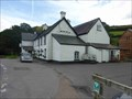 Image for The Bell, Skenfrith, Monmouthshire, Wales